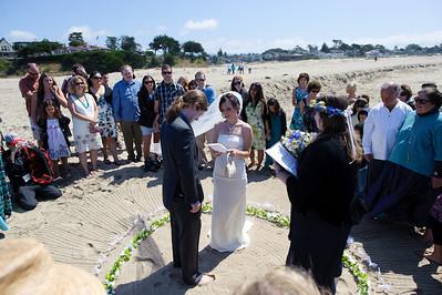 3795-d3_Laura_and_Kaylen_Santa_Cruz_Wedding_Photography