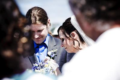 6093-d700_Laura_and_Kaylen_Santa_Cruz_Wedding_Photography