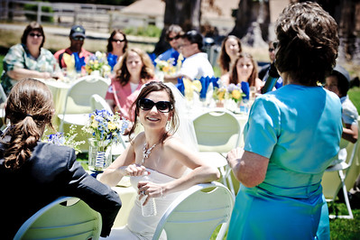 6506-d700_Laura_and_Kaylen_Santa_Cruz_Wedding_Photography