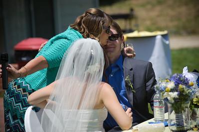 6528-d700_Laura_and_Kaylen_Santa_Cruz_Wedding_Photography