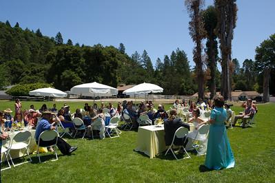 4043-d3_Laura_and_Kaylen_Santa_Cruz_Wedding_Photography