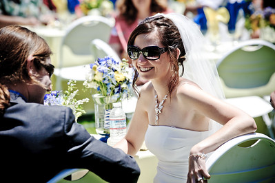 6505-d700_Laura_and_Kaylen_Santa_Cruz_Wedding_Photography