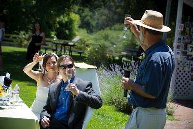 6552-d700_Laura_and_Kaylen_Santa_Cruz_Wedding_Photography