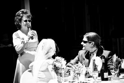 6514-d700_Laura_and_Kaylen_Santa_Cruz_Wedding_Photography