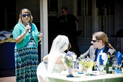 6521-d700_Laura_and_Kaylen_Santa_Cruz_Wedding_Photography
