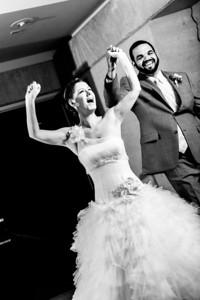 0413-d3_Jessie_and_Evan_Ramekins_Sonoma_Wedding_Photography
