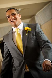 0404-d3_Jessie_and_Evan_Ramekins_Sonoma_Wedding_Photography