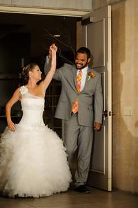 0409-d3_Jessie_and_Evan_Ramekins_Sonoma_Wedding_Photography