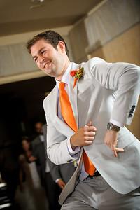 0402-d3_Jessie_and_Evan_Ramekins_Sonoma_Wedding_Photography