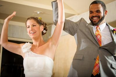 0414-d3_Jessie_and_Evan_Ramekins_Sonoma_Wedding_Photography