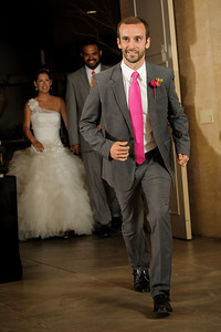 0406-d3_Jessie_and_Evan_Ramekins_Sonoma_Wedding_Photography