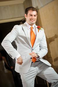 0401-d3_Jessie_and_Evan_Ramekins_Sonoma_Wedding_Photography