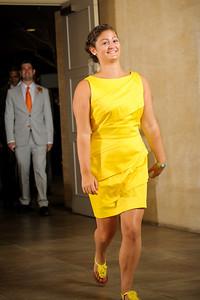 0397-d3_Jessie_and_Evan_Ramekins_Sonoma_Wedding_Photography