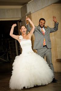 0412-d3_Jessie_and_Evan_Ramekins_Sonoma_Wedding_Photography