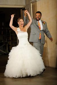 0411-d3_Jessie_and_Evan_Ramekins_Sonoma_Wedding_Photography