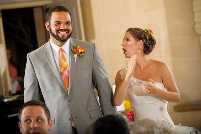 0423-d3_Jessie_and_Evan_Ramekins_Sonoma_Wedding_Photography