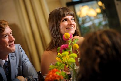 0496-d3_Jessie_and_Evan_Ramekins_Sonoma_Wedding_Photography