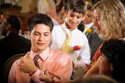0517-d3_Jessie_and_Evan_Ramekins_Sonoma_Wedding_Photography