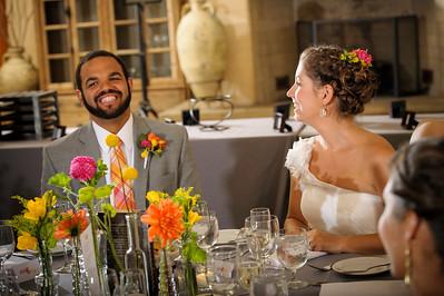 0418-d3_Jessie_and_Evan_Ramekins_Sonoma_Wedding_Photography