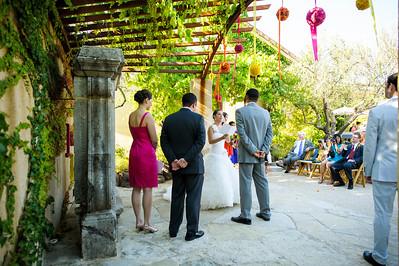 3137-d700_Jessie_and_Evan_Ramekins_Sonoma_Wedding_Photography
