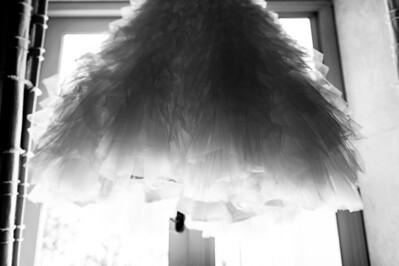 3026-d700_Jessie_and_Evan_Ramekins_Sonoma_Wedding_Photography