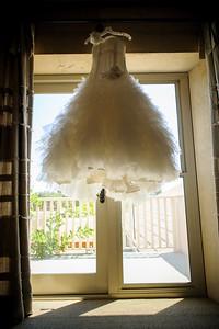3025-d700_Jessie_and_Evan_Ramekins_Sonoma_Wedding_Photography