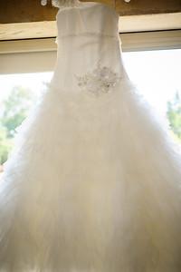 9176-d3_Jessie_and_Evan_Ramekins_Sonoma_Wedding_Photography