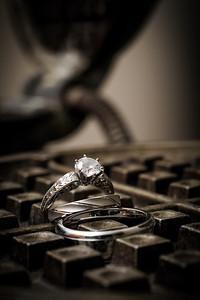 9192-d3_Jessie_and_Evan_Ramekins_Sonoma_Wedding_Photography