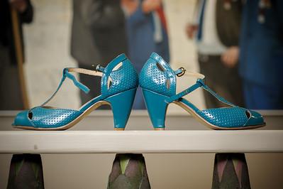 9178-d3_Jessie_and_Evan_Ramekins_Sonoma_Wedding_Photography