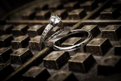 9187-d3_Jessie_and_Evan_Ramekins_Sonoma_Wedding_Photography