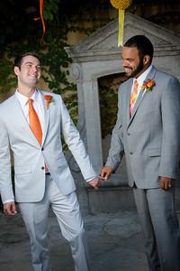 0214-d3_Jessie_and_Evan_Ramekins_Sonoma_Wedding_Photography