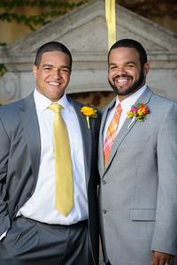 0211-d3_Jessie_and_Evan_Ramekins_Sonoma_Wedding_Photography