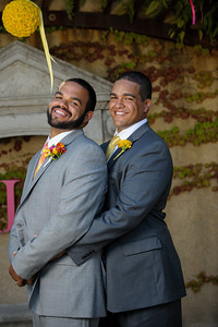 0206-d3_Jessie_and_Evan_Ramekins_Sonoma_Wedding_Photography