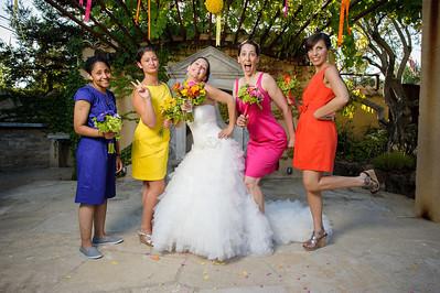0167-d3_Jessie_and_Evan_Ramekins_Sonoma_Wedding_Photography
