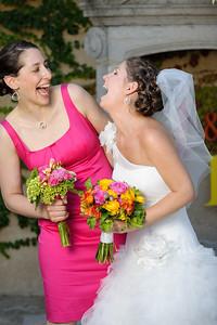 0189-d3_Jessie_and_Evan_Ramekins_Sonoma_Wedding_Photography