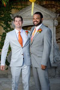 0216-d3_Jessie_and_Evan_Ramekins_Sonoma_Wedding_Photography