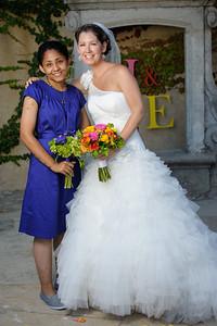 0176-d3_Jessie_and_Evan_Ramekins_Sonoma_Wedding_Photography
