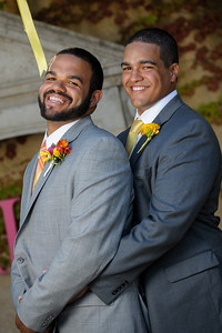 0207-d3_Jessie_and_Evan_Ramekins_Sonoma_Wedding_Photography