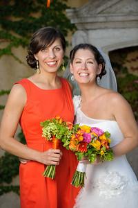 0193-d3_Jessie_and_Evan_Ramekins_Sonoma_Wedding_Photography