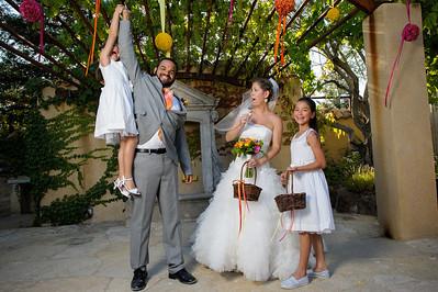 0114-d3_Jessie_and_Evan_Ramekins_Sonoma_Wedding_Photography