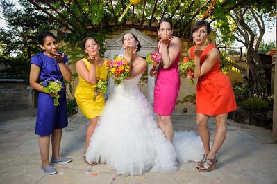 0169-d3_Jessie_and_Evan_Ramekins_Sonoma_Wedding_Photography