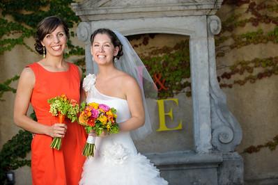 0196-d3_Jessie_and_Evan_Ramekins_Sonoma_Wedding_Photography