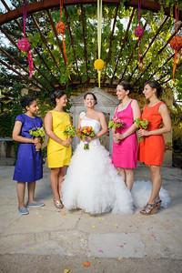 0161-d3_Jessie_and_Evan_Ramekins_Sonoma_Wedding_Photography
