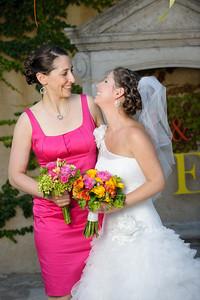 0187-d3_Jessie_and_Evan_Ramekins_Sonoma_Wedding_Photography