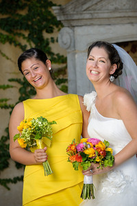 0181-d3_Jessie_and_Evan_Ramekins_Sonoma_Wedding_Photography