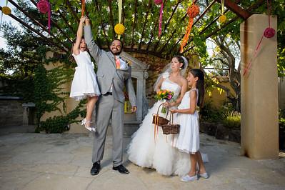 0115-d3_Jessie_and_Evan_Ramekins_Sonoma_Wedding_Photography