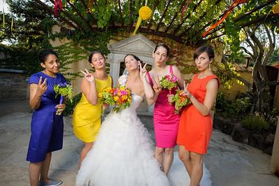 0171-d3_Jessie_and_Evan_Ramekins_Sonoma_Wedding_Photography