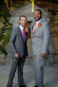 0199-d3_Jessie_and_Evan_Ramekins_Sonoma_Wedding_Photography
