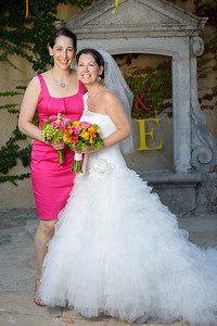 0183-d3_Jessie_and_Evan_Ramekins_Sonoma_Wedding_Photography