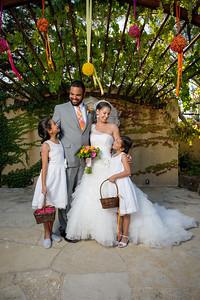 0110-d3_Jessie_and_Evan_Ramekins_Sonoma_Wedding_Photography